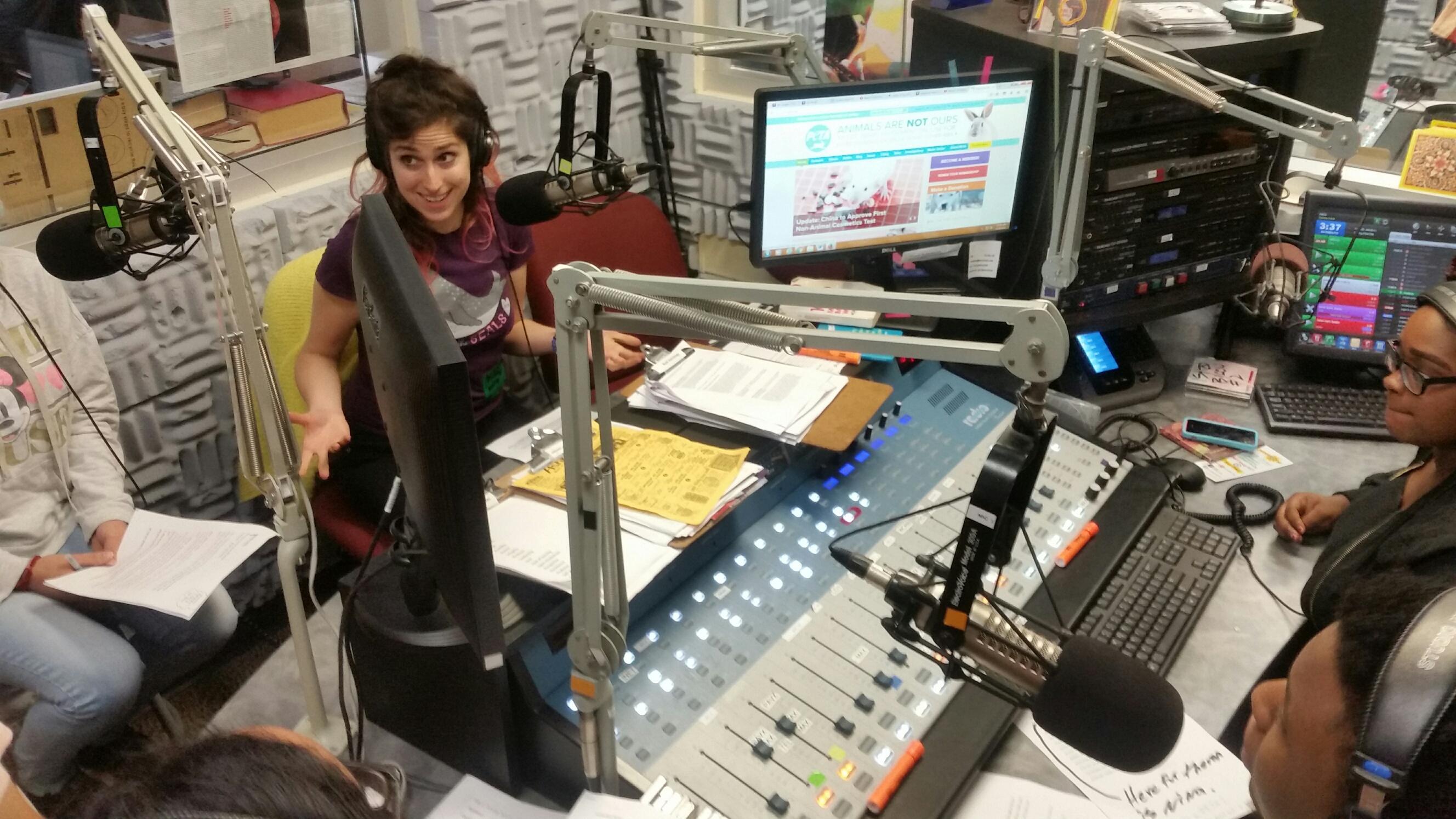 echs-media-radio-1