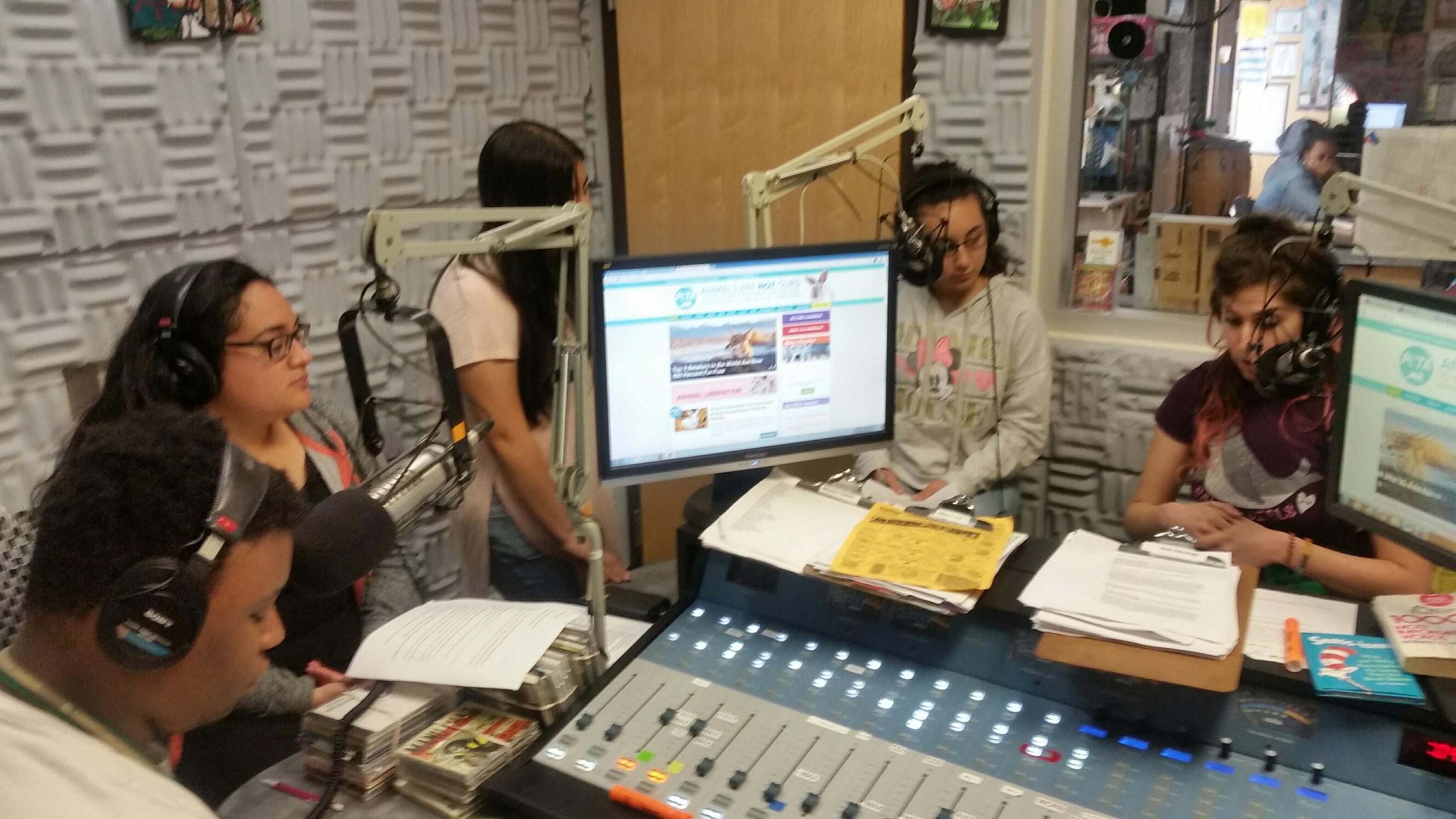 echs-media-radio-3